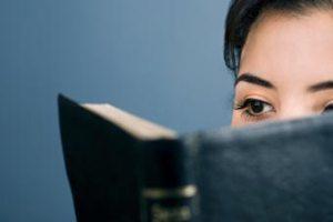 reading-bible 1